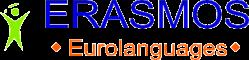 Erasmos | IELTS GMAT TOEFL PROFICIENCY LOWER | ΦΡΟΝΤΙΣΤΗΡΙΟ ΚΕΝΤΡΟ ΞΕΝΩΝ ΓΛΩΣΣΩΝ ΕΝΗΛΙΚΩΝ - erasmos